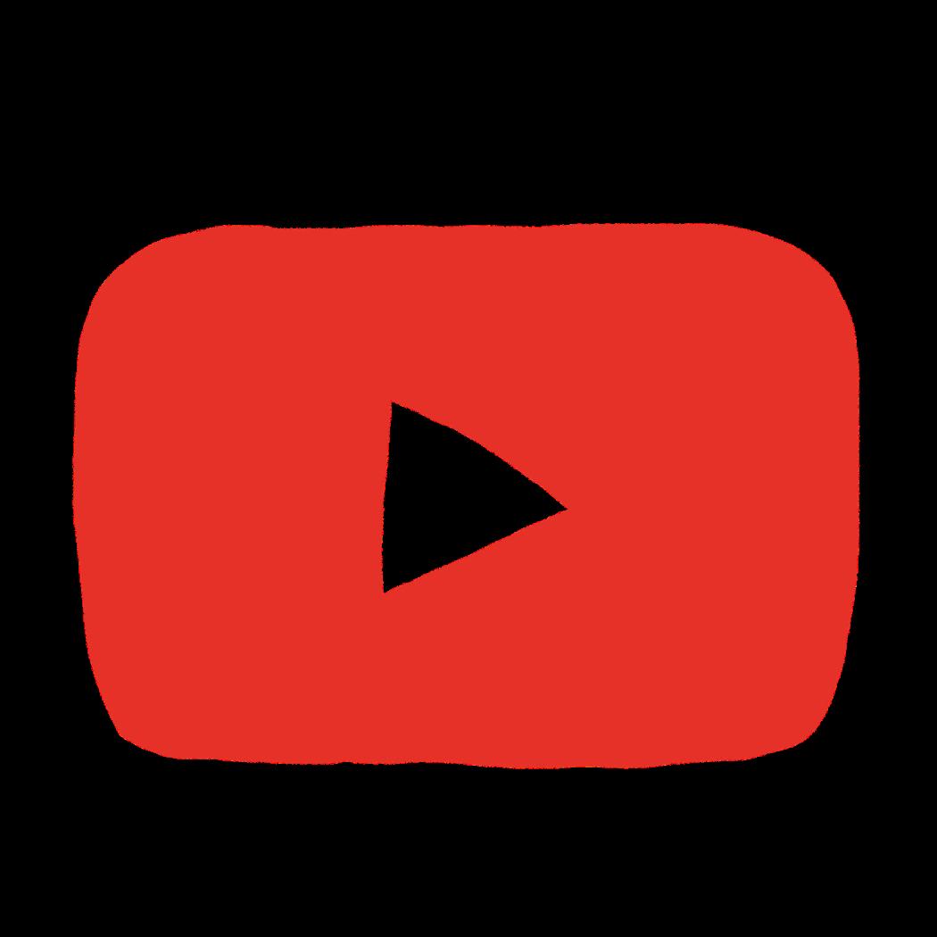 「youtube 手書き 」の画像検索結果