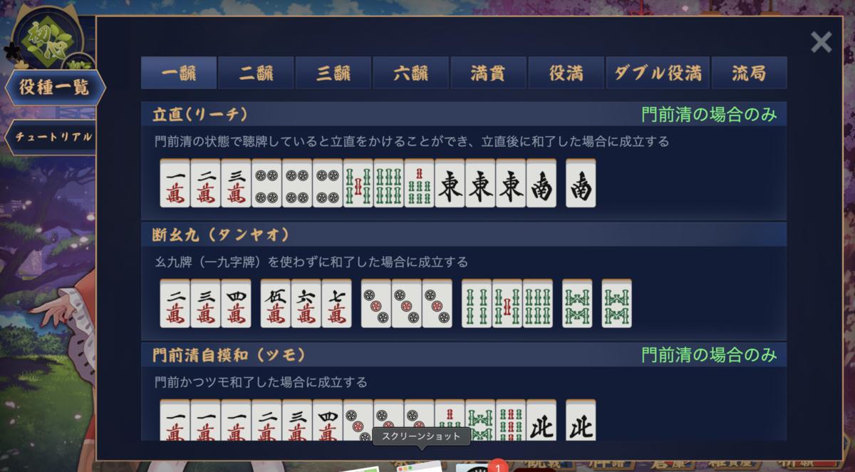 f:id:nyachiko07:20210219222645p:plain