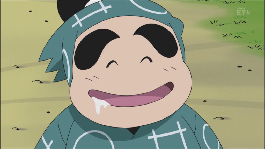 乱 たま しん べ 太郎 忍 え