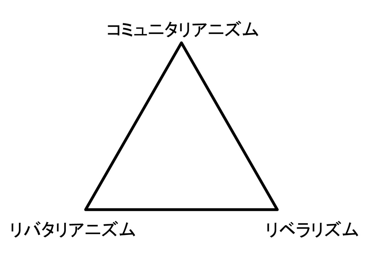 f:id:nyamaguchi:20190523160606j:plain