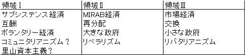 f:id:nyamaguchi:20190523165015j:plain