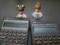 HP-42S と HP-32SII