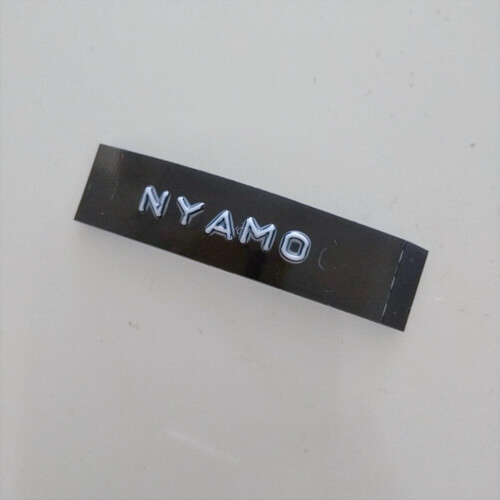 ダイモ キュティコン キューティコン DYMO