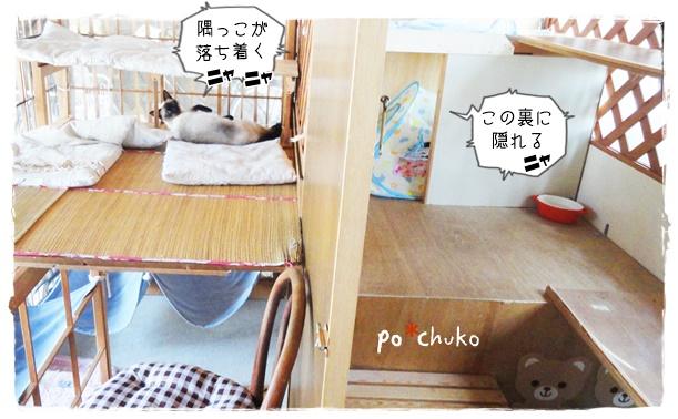 f:id:nyan-chuke:20190425165852j:plain