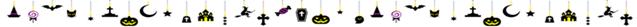 f:id:nyan-chuke:20201108162228p:plain
