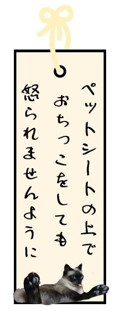 f:id:nyan-chuke:20210706125048j:plain