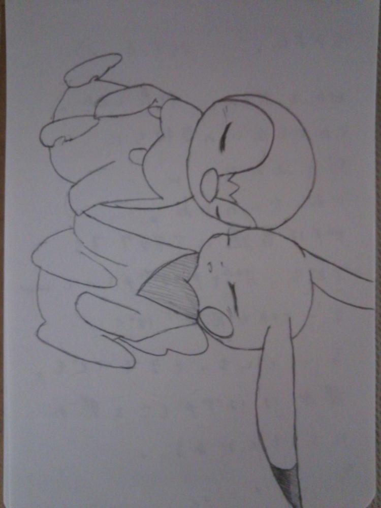 f:id:nyanco-sensei:20130627223203j:plain