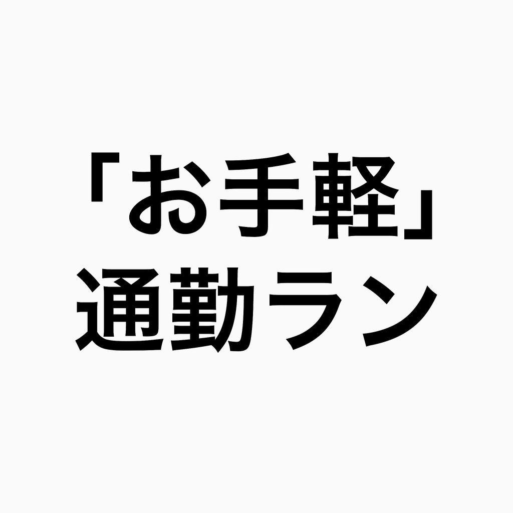 f:id:nyanco696:20181105162722j:plain:w400