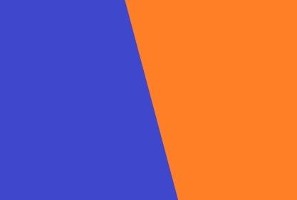 f:id:nyandaro:20170321195842j:plain