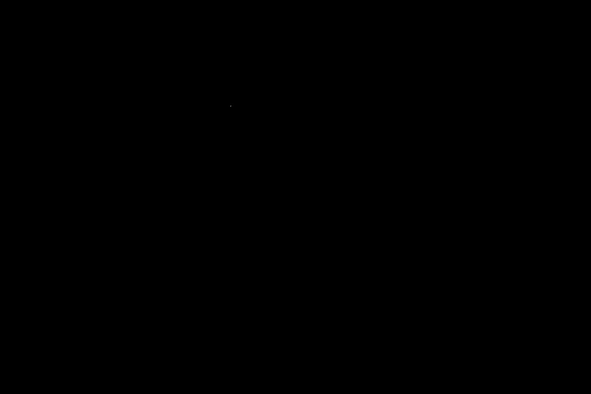 f:id:nyandaro:20210112131525j:plain