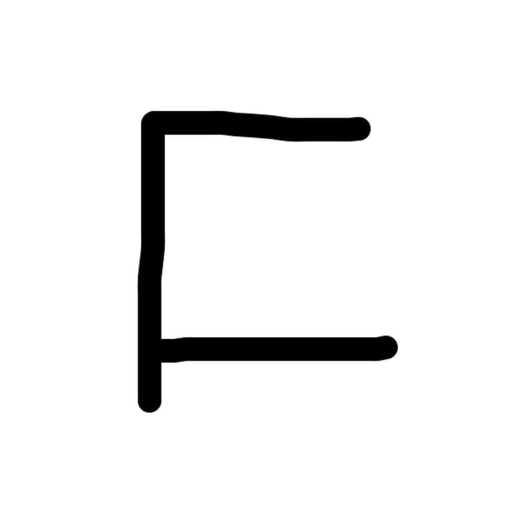 f:id:nyandroid14:20170303231628j:image