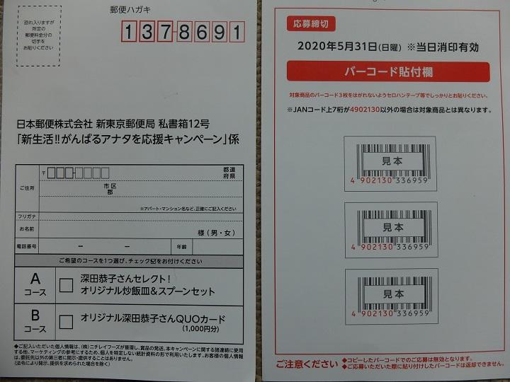 f:id:nyanhaha:20200301162639j:plain