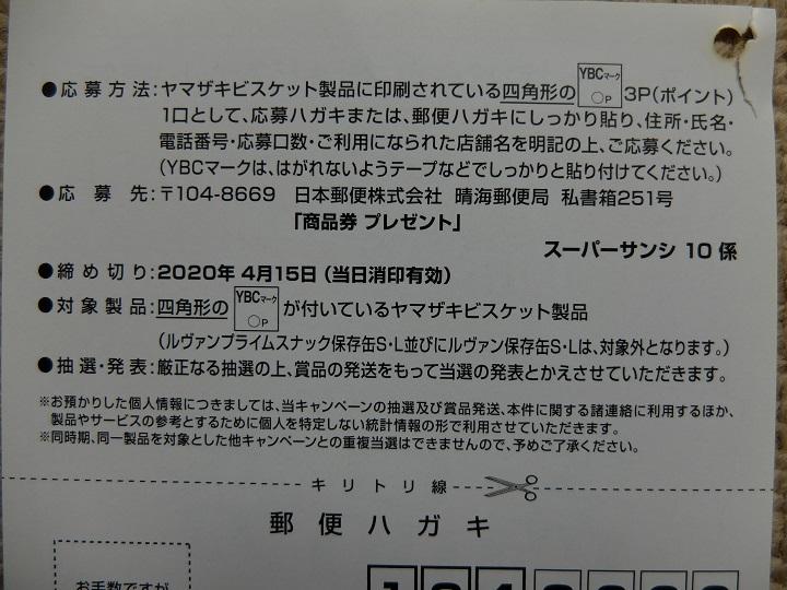 f:id:nyanhaha:20200314170027j:plain