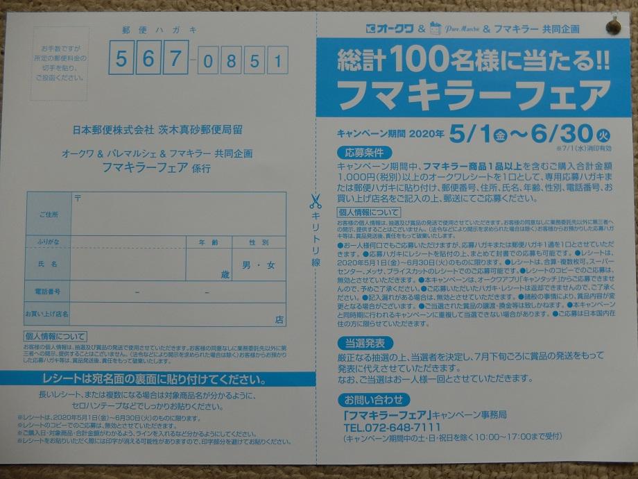 f:id:nyanhaha:20200505211308j:plain