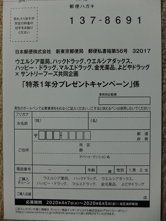 f:id:nyanhaha:20200521202713j:plain