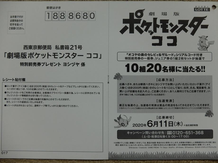 f:id:nyanhaha:20200530202430j:plain