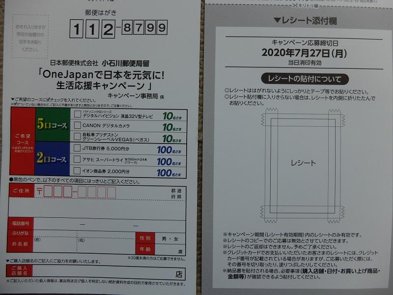 f:id:nyanhaha:20200608203201j:plain