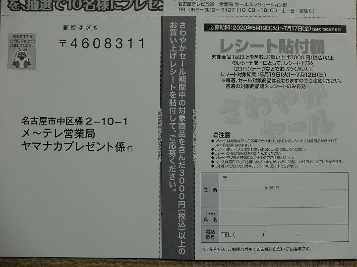 f:id:nyanhaha:20200610150521j:plain