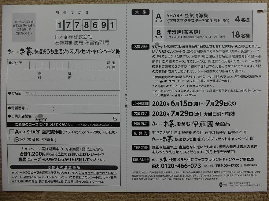 f:id:nyanhaha:20200626155958j:plain