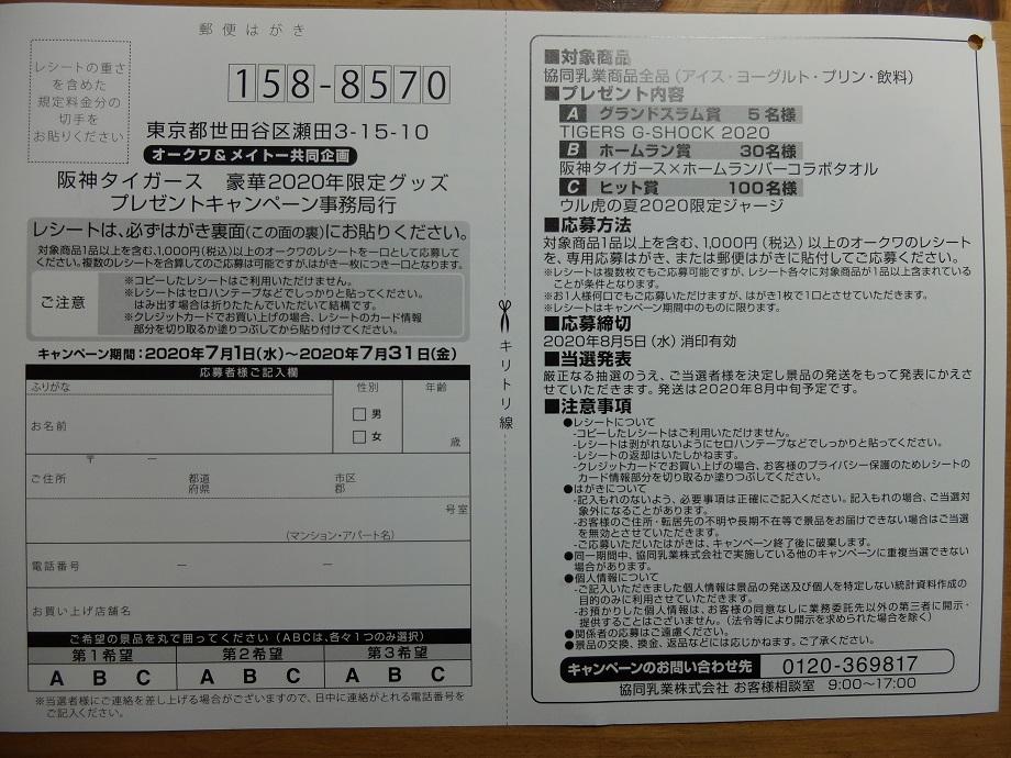 f:id:nyanhaha:20200703184847j:plain