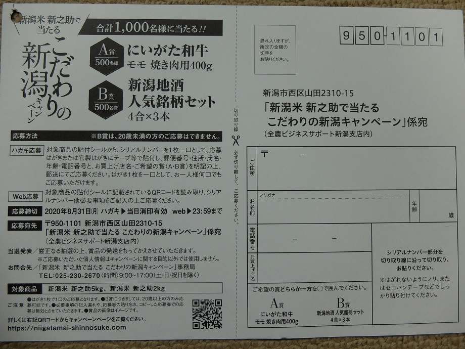 f:id:nyanhaha:20200704190605j:plain
