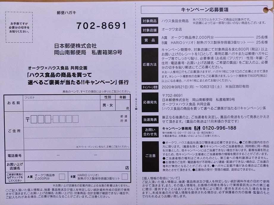 f:id:nyanhaha:20200928150217j:plain