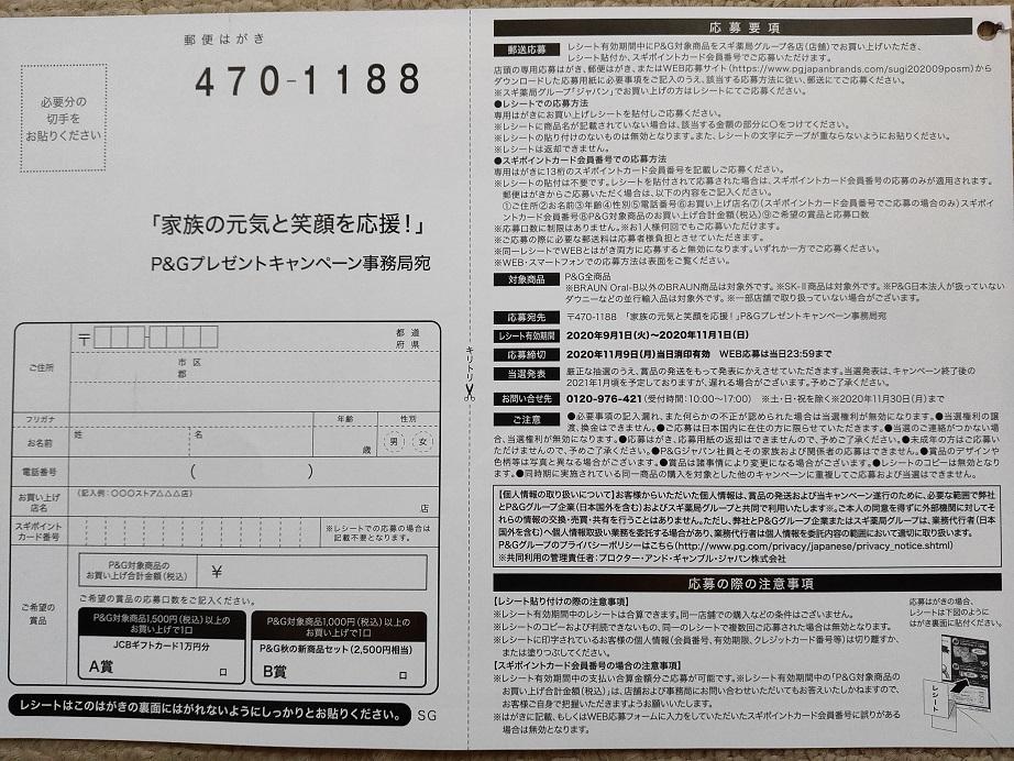 f:id:nyanhaha:20201029163727j:plain