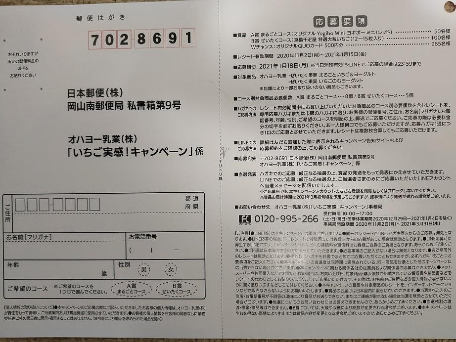 f:id:nyanhaha:20201114184341j:plain