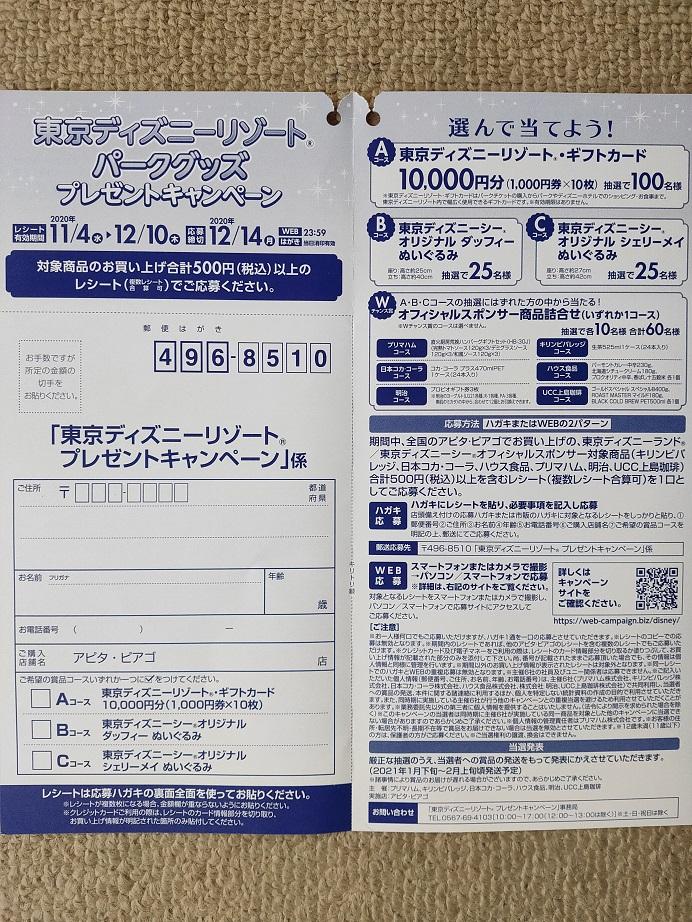 f:id:nyanhaha:20201115201015j:plain