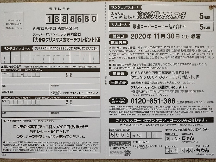 f:id:nyanhaha:20201123165317j:plain