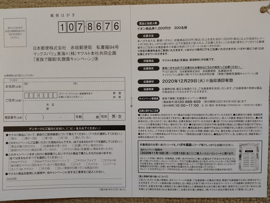 f:id:nyanhaha:20201124190007j:plain