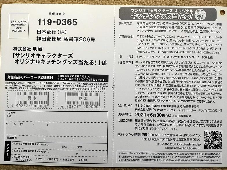 f:id:nyanhaha:20210322201329j:plain