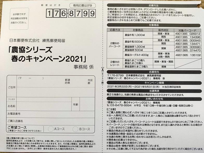 f:id:nyanhaha:20210331190414j:plain