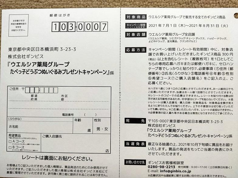 f:id:nyanhaha:20210709174441j:plain