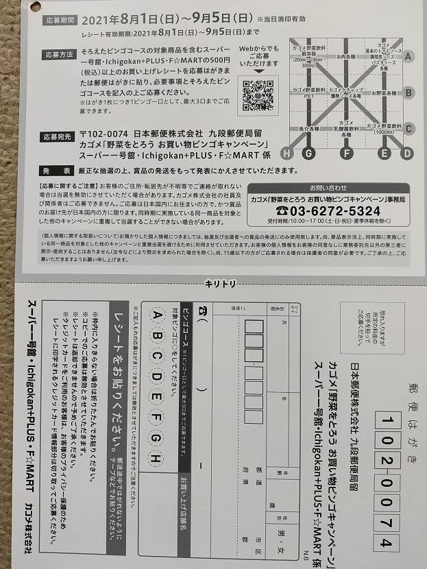 f:id:nyanhaha:20210809191448j:plain