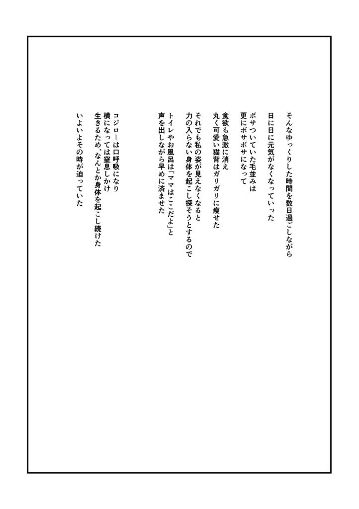 f:id:nyanja250r:20171121200402j:plain