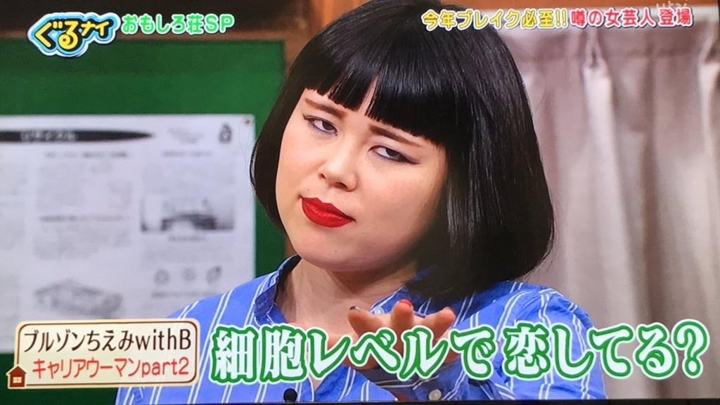 f:id:nyankonohousoku:20171021162142j:plain