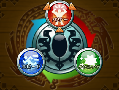 f:id:nyankonohousoku:20171210214057p:plain