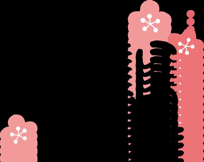 f:id:nyankonohousoku:20180104110937p:plain
