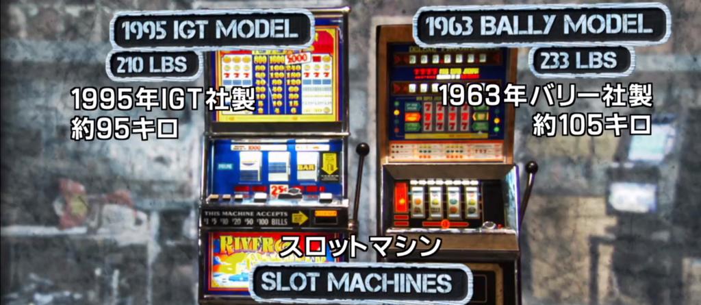 f:id:nyankonohousoku:20180124012736p:plain