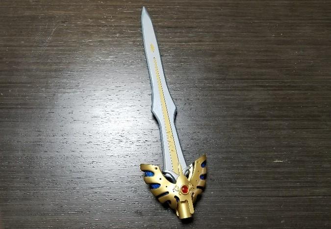f:id:nyankonohousoku:20180125214631j:plain