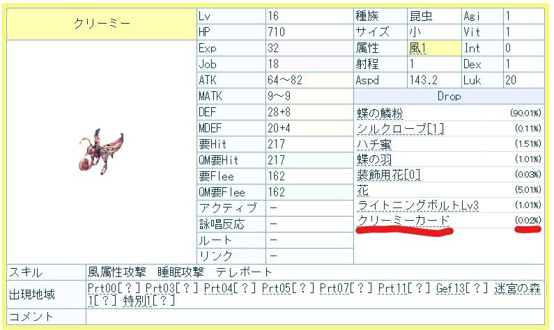 f:id:nyankonohousoku:20180126215446j:plain
