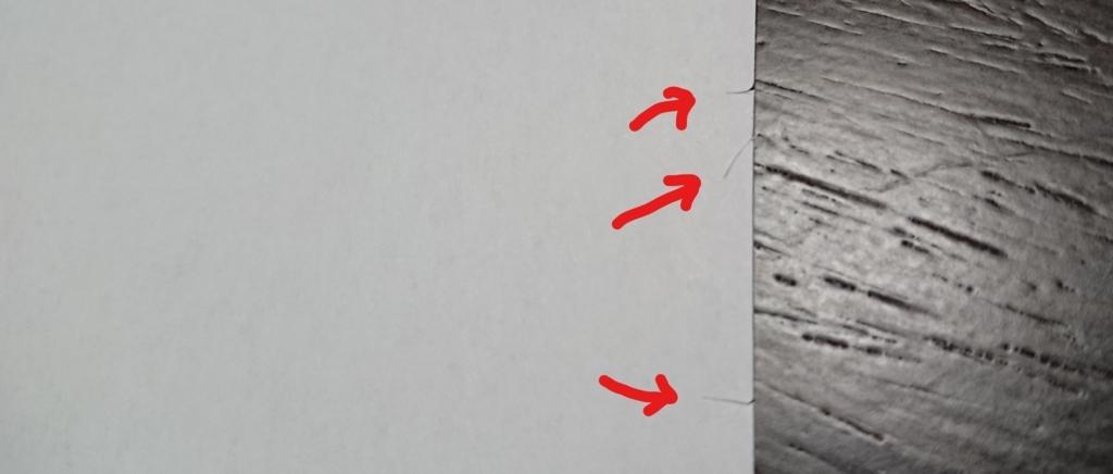 f:id:nyankonohousoku:20180217231414j:plain