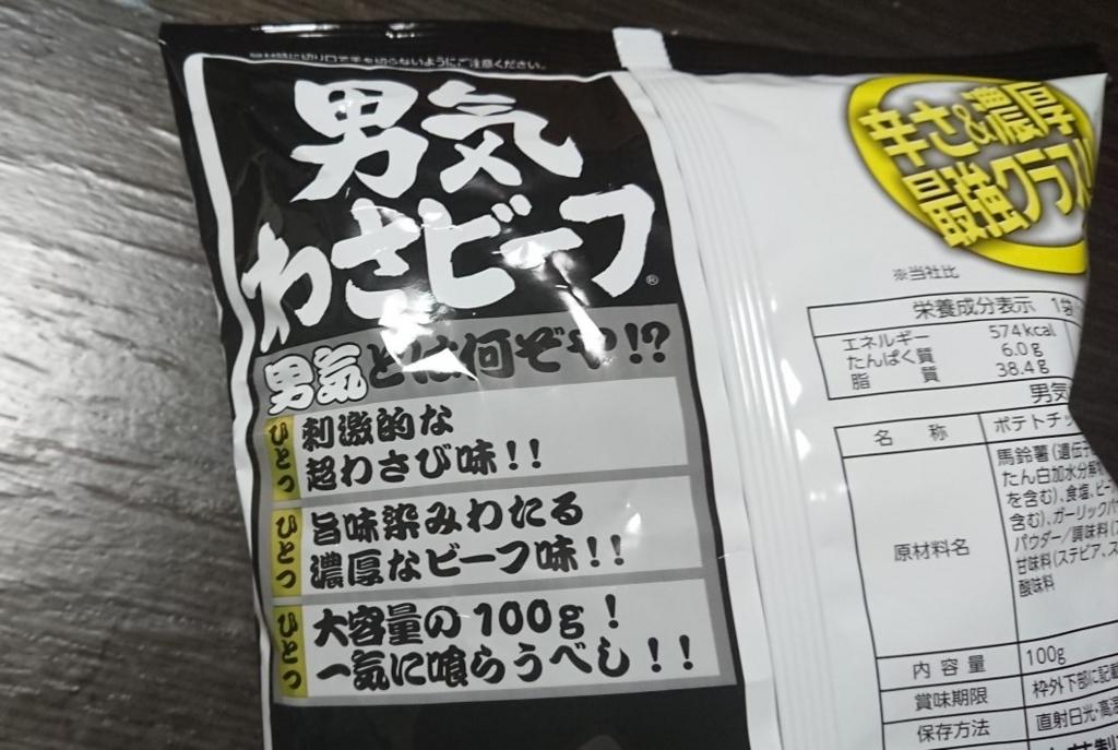 f:id:nyankonohousoku:20180601233039j:plain