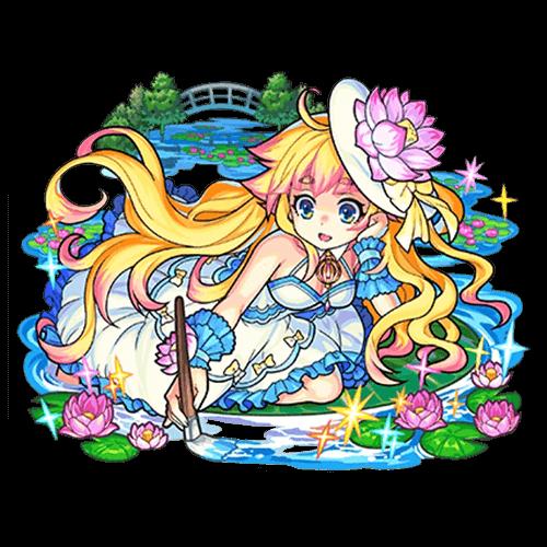 f:id:nyankonohousoku:20180715224926p:plain