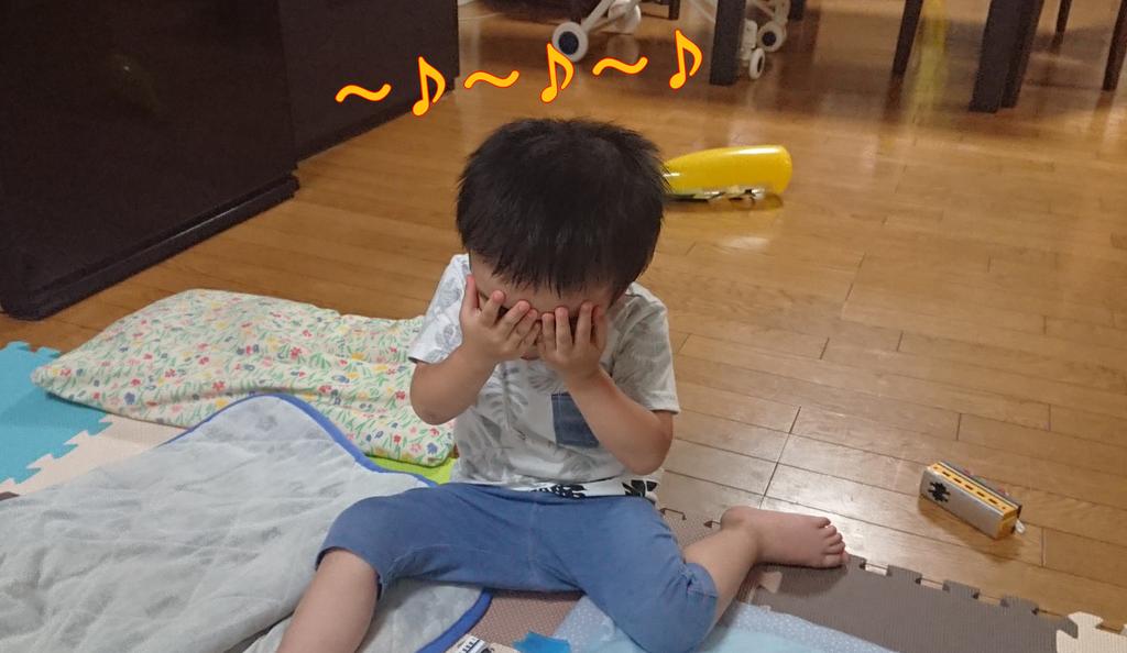 f:id:nyankonohousoku:20180924183840p:plain