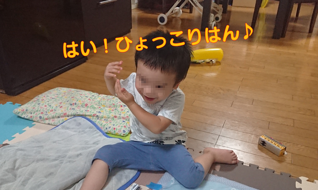 f:id:nyankonohousoku:20180924184222p:plain