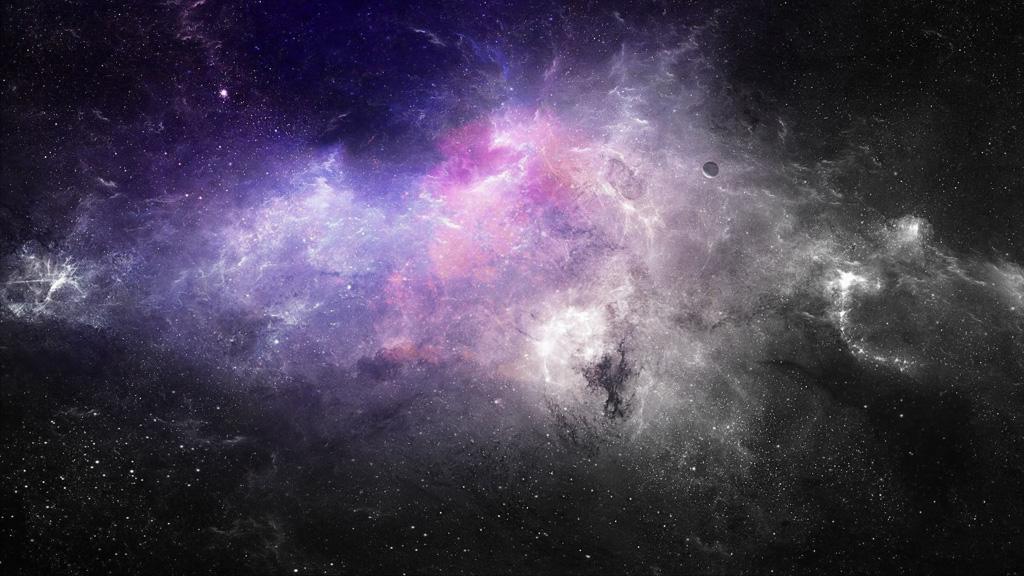 宇宙意識、集合的無意識、スピリチュアル、引き寄せの法則