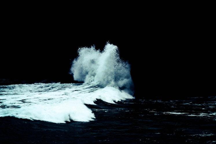 ドリームアート岩波英知先生とスピリチュアル覚醒、精神世界の追求したい人向け