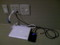 Eee PC 900 HA+QRS-UT100B 地デジ録画環境